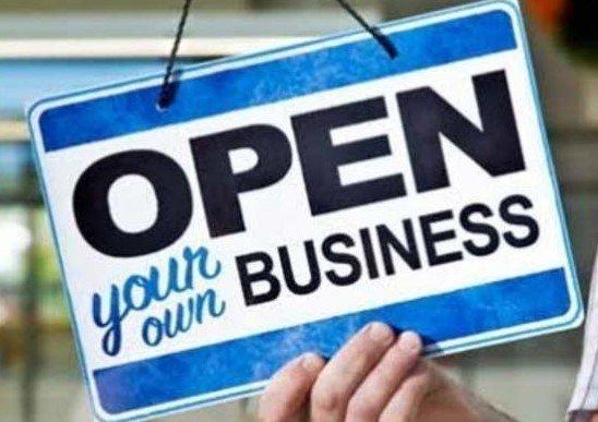Відкриваємо свій Інтернет-магазин