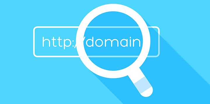 Поради щодо вибору доменного імені для інтернет-магазину