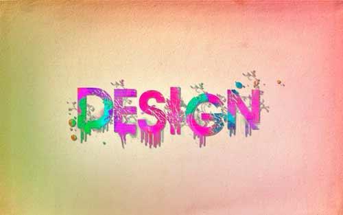 Дизайн тем для Интернет-магазина
