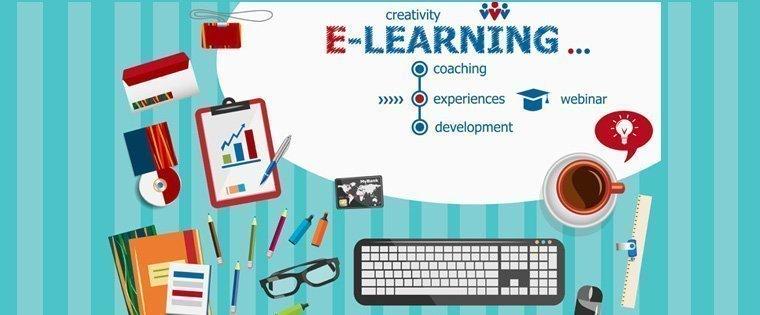 Онлайн уроки на тему заработка в интернете с помощью Интернет-магазина