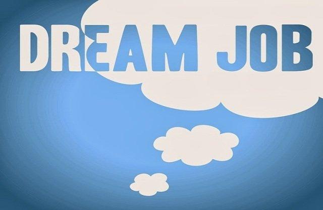Заработок в интернете с помощью Интернет-магазина