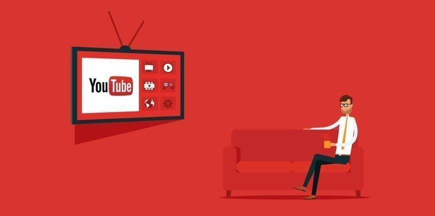 Свой ЮТуб канал для Интернет-магазина