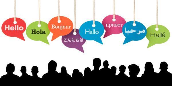 Онлайн переводчик для Интернет-магазина