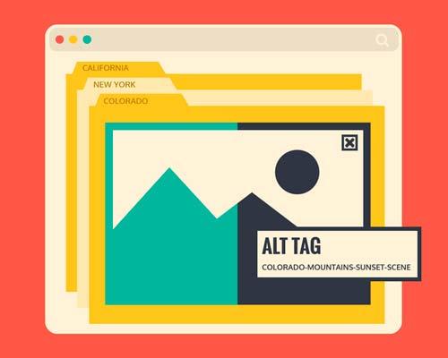 Оптимизация изображений интернет-магазина на платформе OpenCart