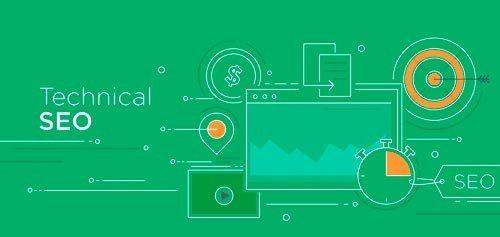 Внутренняя техническая оптимизация сайта интернет-магазина на OpenCart