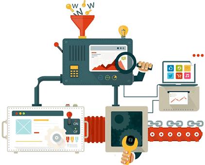Важливі факти про технічну оптимізації інтернет-магазину для новачків