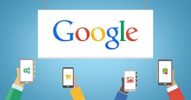 Канонічні посилання для mobile-first чи потрібно щось змінювати