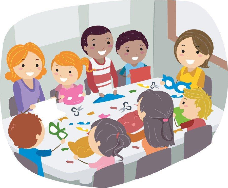 Идеи для бизнеса связанные с детьми