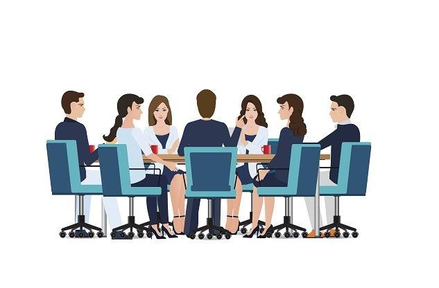 Интересные бизнес-идеи в сфере услуг
