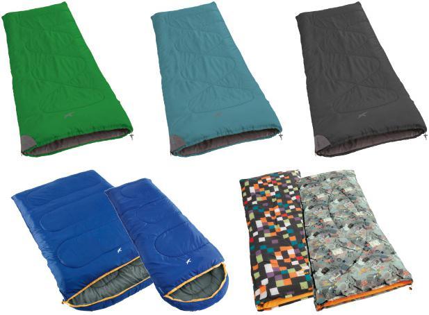 Бизнес пошива спальных мешков