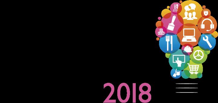 Топ самых перспективных бизнес-идей в 2018 году